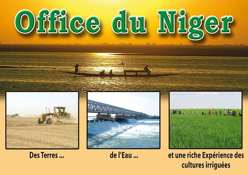 Office du niger